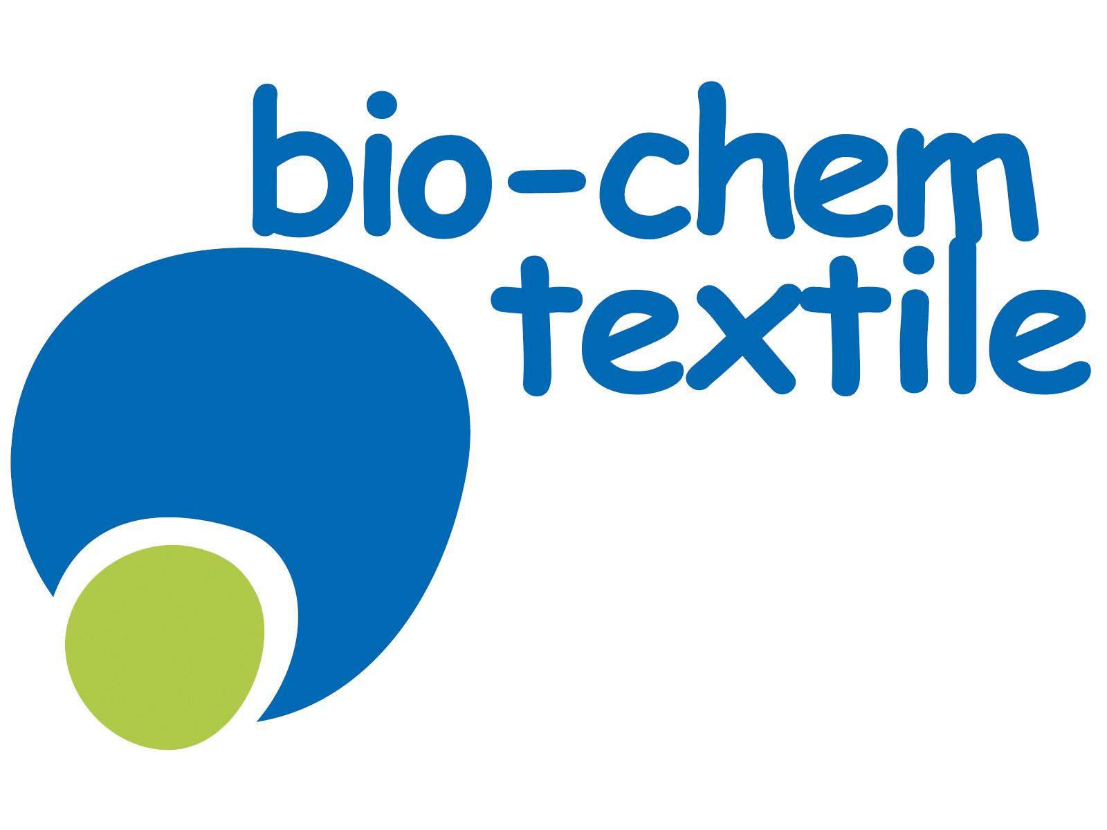 Bio-Chem Textile